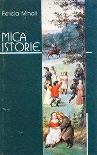 Mica Istorie